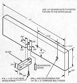 Power Tool Woodworking For Everyone Online Table Saw Joinery