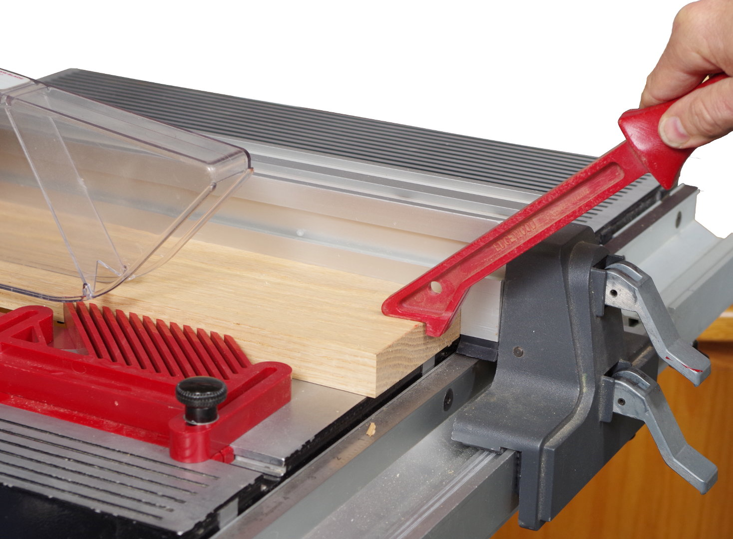 Table saw safety rules table saw safety read and understand important safety instructions greentooth Images
