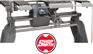 Shopsmith Mark 7 -- 7-in-1 Tool