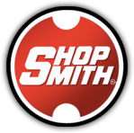 Shopsmith - Your Lifetime Woodworking Partner