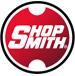 Shopsmith Logo