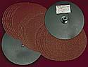 Disc+Sanding+Pkg