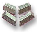 Cool Blocks For Longer Blade Life