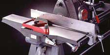 4%22+Jointer