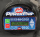 Variable speed from 250 rpm to 10,000 rpm
