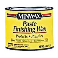 Miniwax