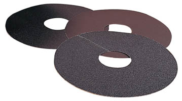 Conical Sanding Disc Sandpaper