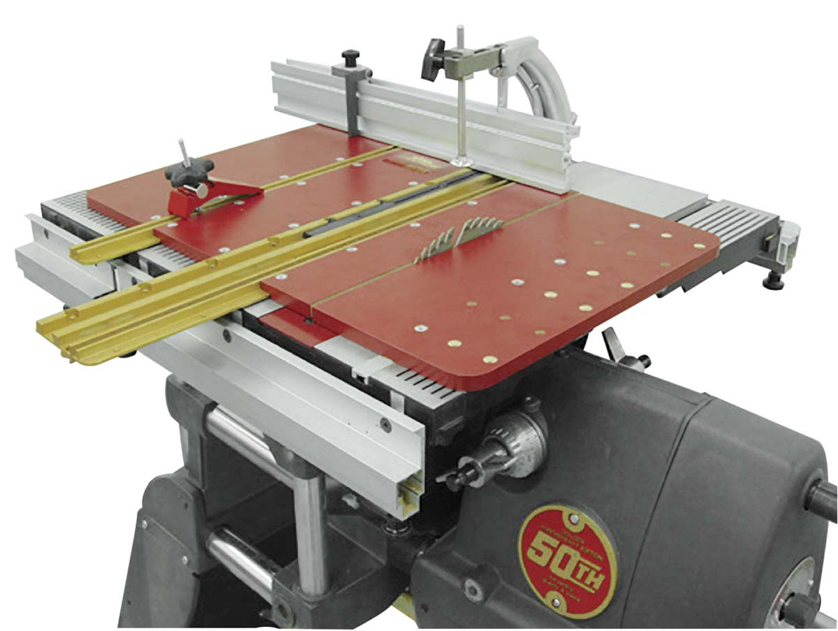 Table saws for 12 inch ridgid table saw
