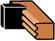3-Bead Edge Shaper Cutter