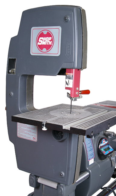 Shopsmith 11 band saw shopsmith 11 inch bandsaw keyboard keysfo