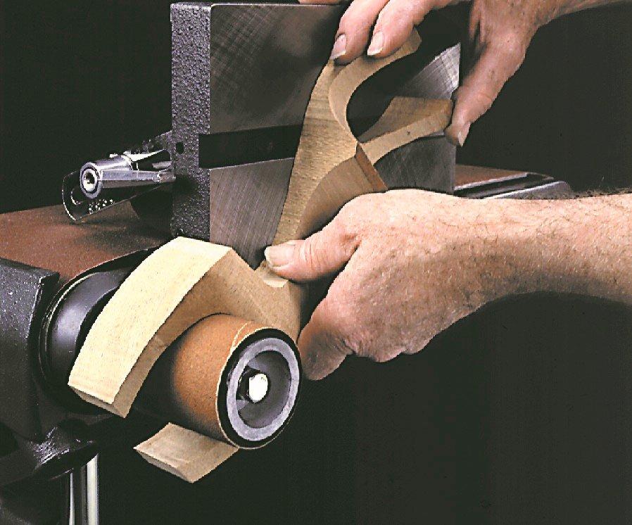 flex belt instruction manual