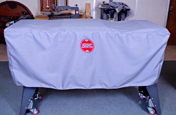 Mark 7 / Mark V Dust Cover