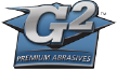 G2 Technology Premium Abrasives
