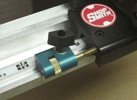 Kreg Micro-Adjuster