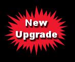 New Upgrade For Your Shopsmith Mark V
