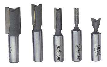 Rugged Carbide-Tips To Hold a Keen Cutting Edge