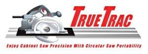 Enjoy Cabinet Saw Precision With Circular Saw Portability