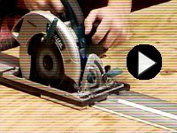 Watch the True-Trac in Action - See How It's Different