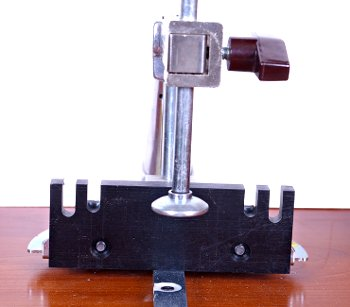 Attach Your Shop-Made Jigs and Fixtures
