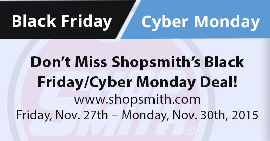 Black Friday Special -- Free Shipping