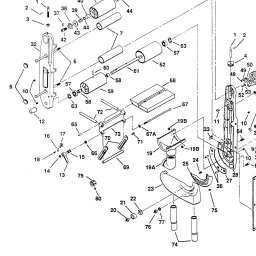 Belt Sander Parts Diagram on infinity wiring diagram