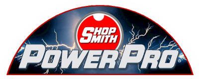 Shopsmith PowerPro